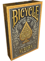 Bicycle Aurora
