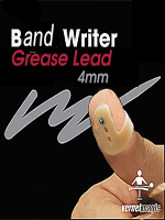 BAND Writer vernet 4 mm ( swami )