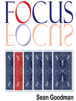 Focus ( Sean Goodman )
