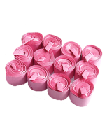 Mouth coil pink ( 15 metre )