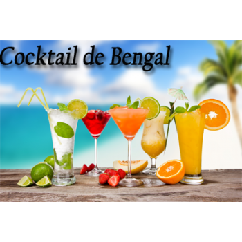 Cocktail du bengale