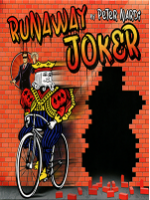 Runaway Joker 2nd Edition ( Peter Nardi )