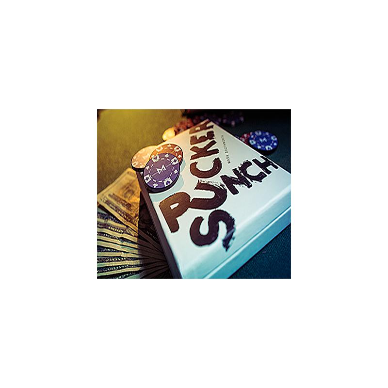 Sucker Punch ( Mark Southworth )