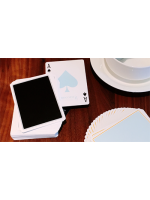 Magic Notebook Deck - Limited Edition (Black)