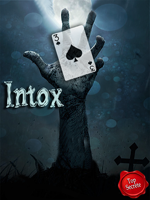 Intox ( bicycle rouge )