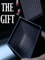 The Gift ( black Edition )
