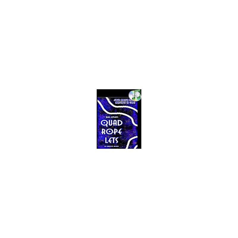 Quad rope lets