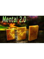 Mental 2.0 - free will ( lepetitmagicien )