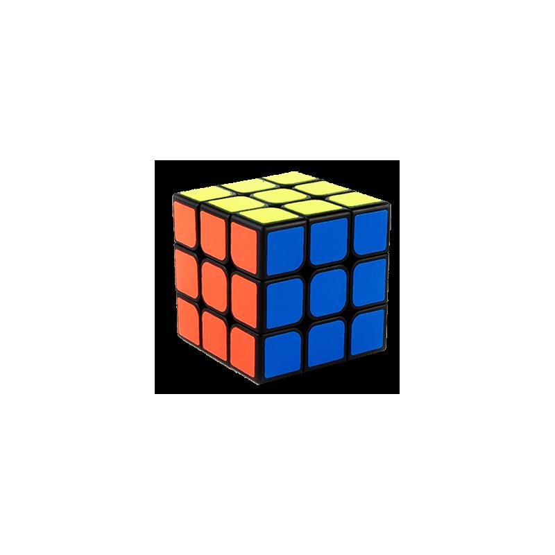 Rubik cube classique speed