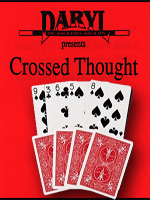Crossed Thought  (  Daryl )