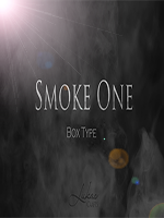 Smoke One (Standard) ( Lukas )