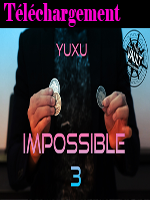 Téléchargement  The Vault - Impossible 3 ( Yuxu )