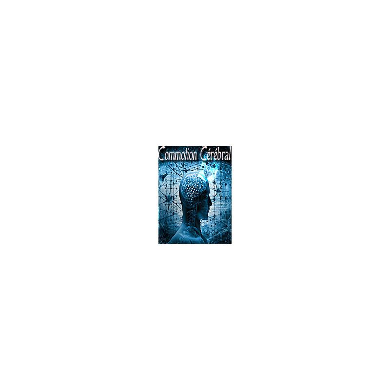 N°33 Commotion Cérébrale ( Téléchargement )
