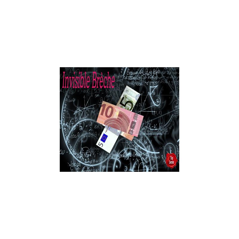 Invisible Brèche ( Téléchargement )