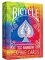 Bicycle-TCC-RAINBOW