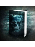 Book test Abyss