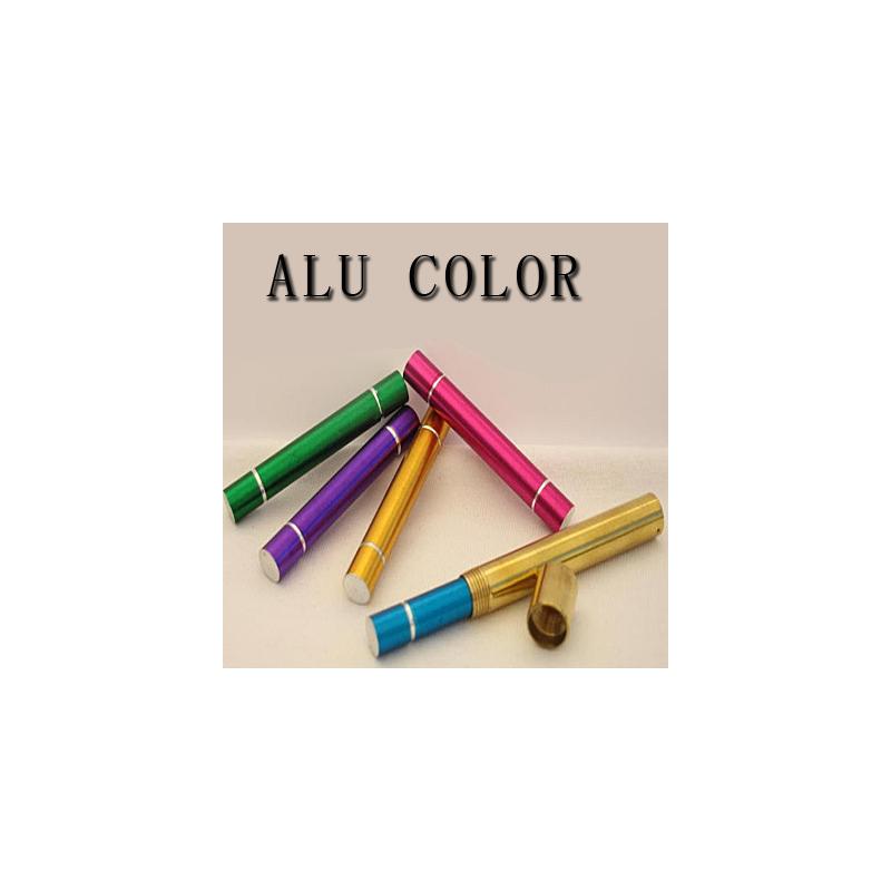 Alu Color - Color Divination Rods