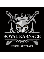 Royal Karnage - Michael Stutzinger