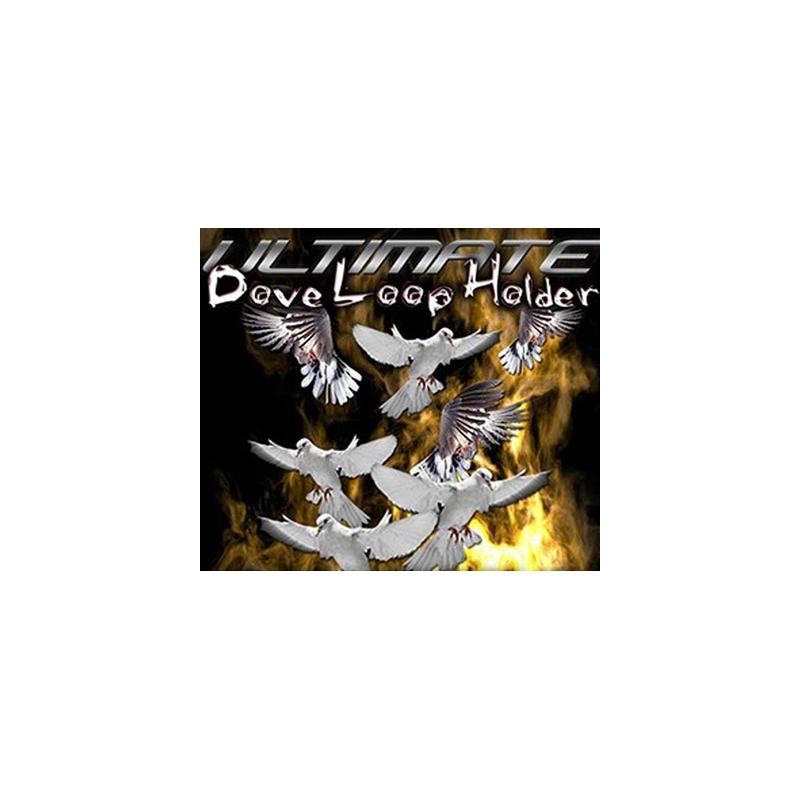 Ultimate Dove Loop Holder