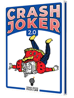 Crash Joker 2.0