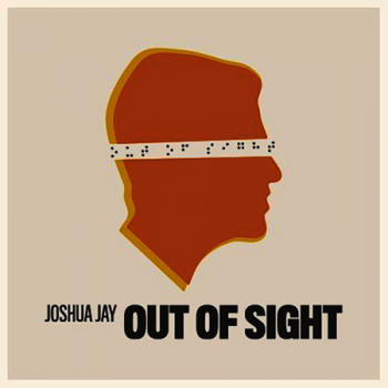 Out of Sight  Joshua Jay - Card Shark