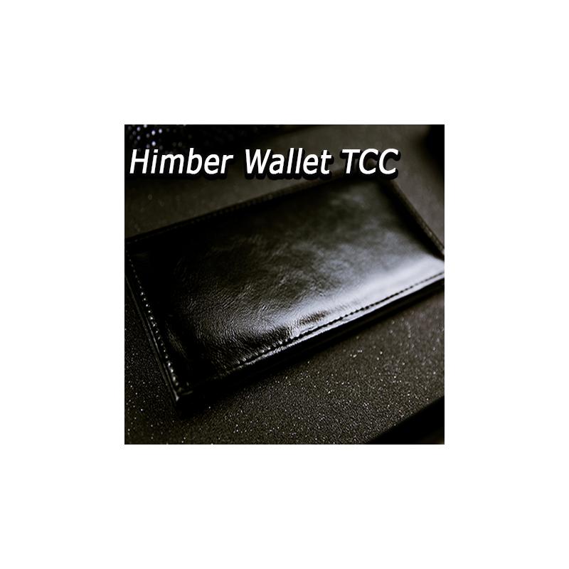 Himber Wallet  TCC