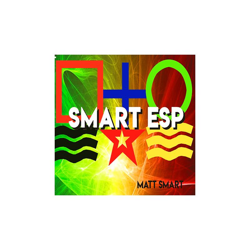 Smart ESP l'incontournable