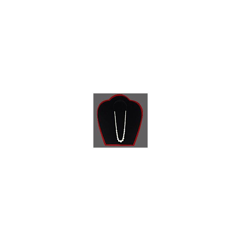 Présentoir à collier -Necklace Case