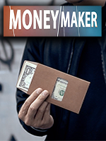 Money Maker instantané