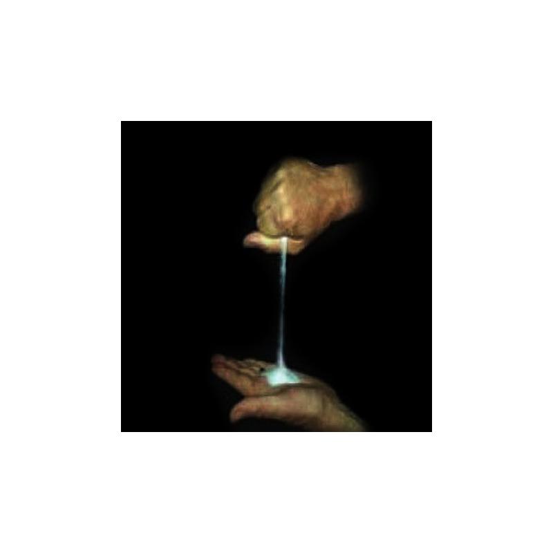 Insta Salt (Vernet)