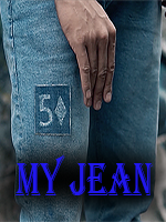 My Jeans