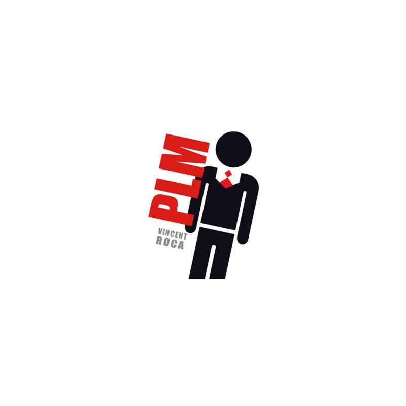 PLM Pretty Little Men