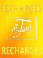Instant T Recharge