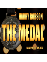 The Medal - Harry Robson