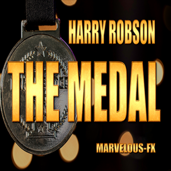 The Medal Rouge