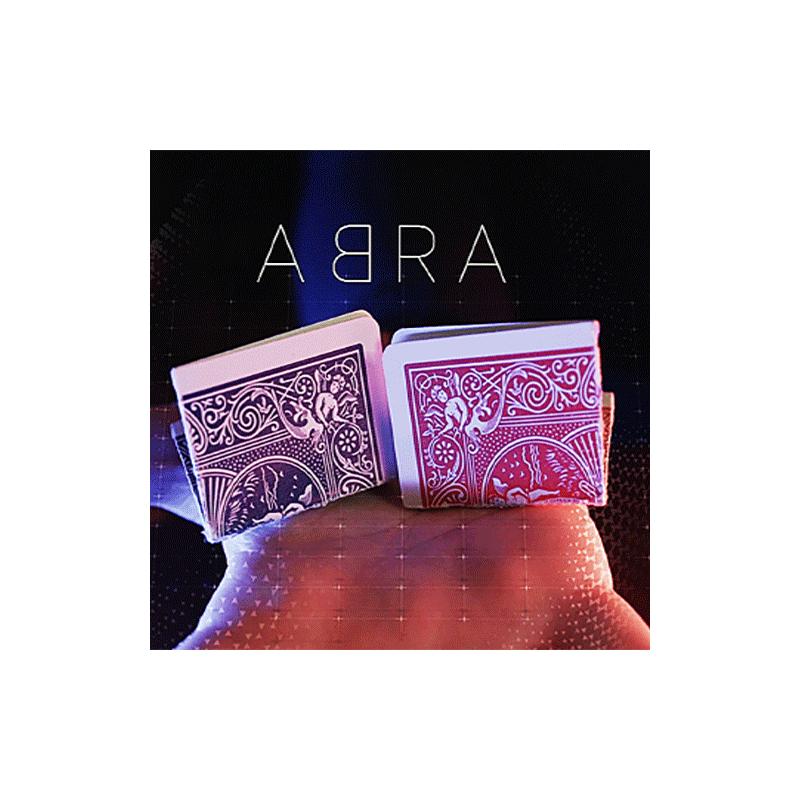 ABRA Jordan Victoria
