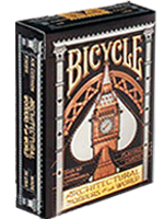 Bicycle Architectural