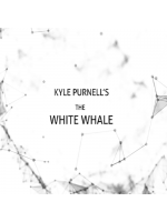 Téléchargement - The White Whale by Kyle Purnell