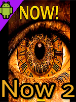NOW! 2 Android Version - Mariano Goni