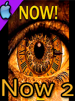 NOW! 2 Iphone Version - Mariano Goni