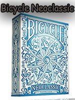 Bicycle Neoclassic