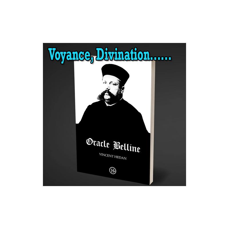 Livre Oracle Belline