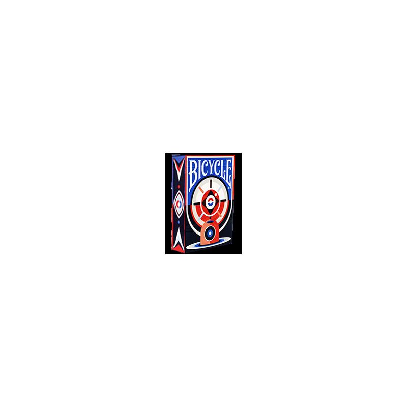 Bicycle EYE