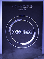 ColorFool - Victor Zatko