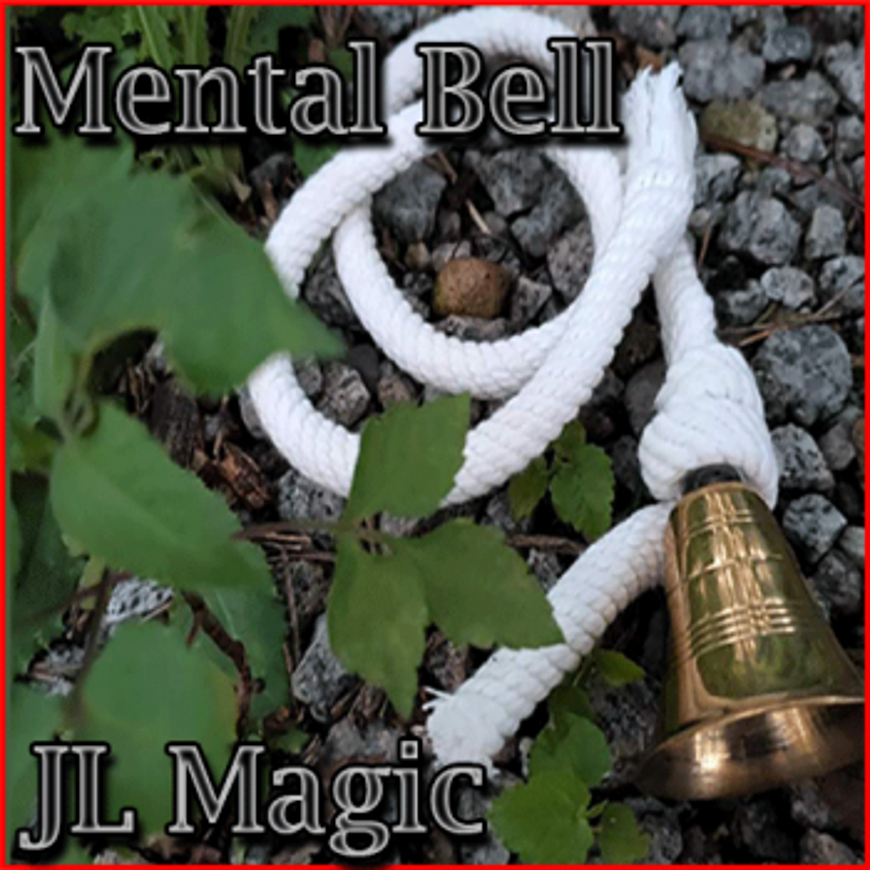 Mental Bell - Jl Magic