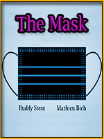 The Mask - Mathieu Bich - Buddy Stein