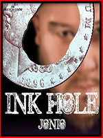 Ink Hole - Jonio