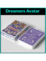 Bicycle Dreamers Avatar