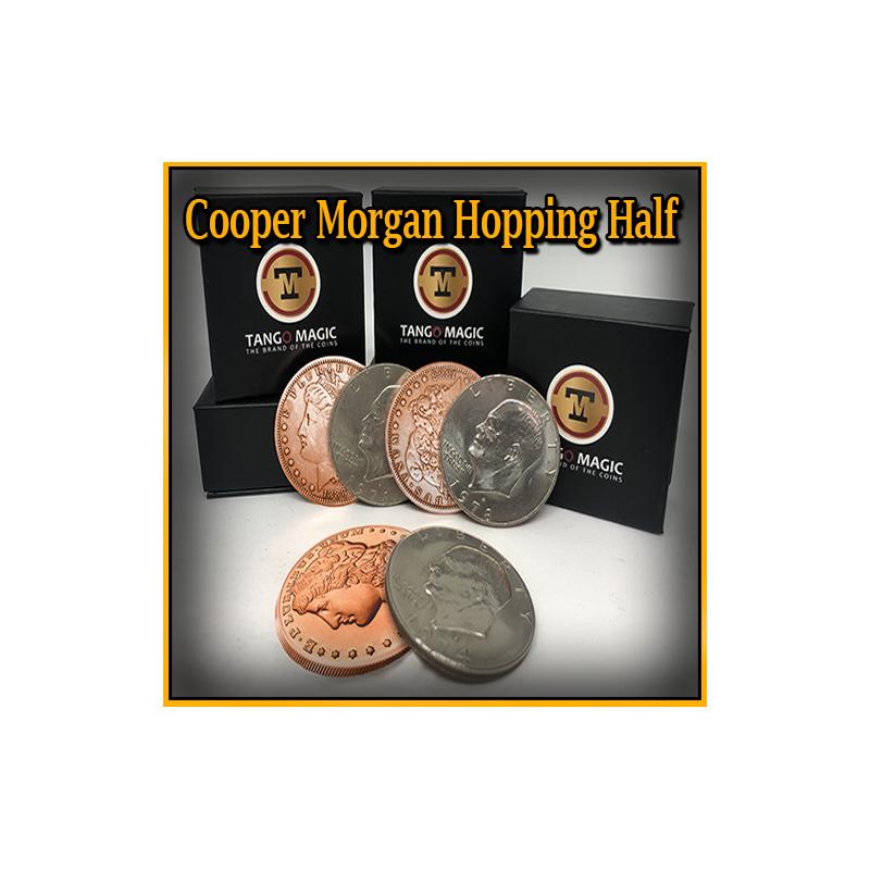 Frozen In Time 2 - The Swedish Touch - Katsuya Masuda
