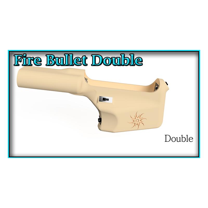 Livre Jean Merlin Book Of Magic Vol 1